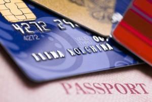 kreditkartenabrechnung buchen