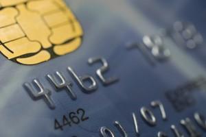 Prepaid Kreditkarte mit Vorauszahlung