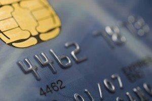 Guthaben oder Prepaid Kreditkarte