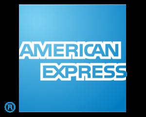 Kreditkarte von American Epxress sorgt für Umsatzsteigerung