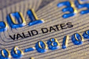 Kreditkartenvergleich.org erklärt die wichtigen Kreditkarten Begriffe im Lexikon
