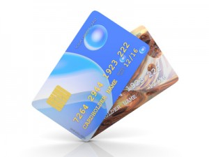 Unterschied EC und Kreditkarte
