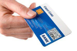 gebuehrenfreie_kreditkarte