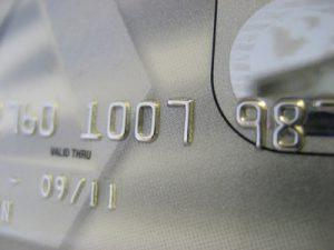 gebuehrenfreie_kreditkarte_2
