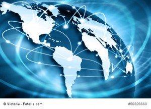 Geschichte der Kreditkarte - So wurde die Welt erobert
