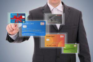 guenstige_kreditkarte