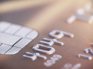 guenstige_kreditkarte_1