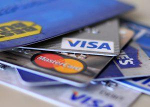 Kostenlose dating-sites ohne kreditkarte