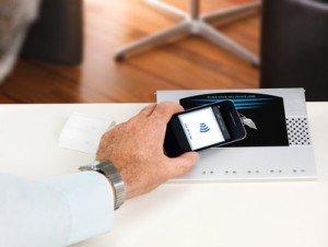 media markt und saturn f hren kreditkartenzahlung und mobile payment ein. Black Bedroom Furniture Sets. Home Design Ideas