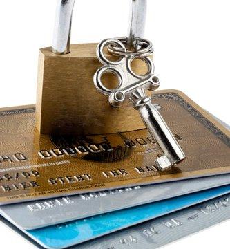 neue sicherheitsverfahren f r zahlung mit kreditkarte. Black Bedroom Furniture Sets. Home Design Ideas